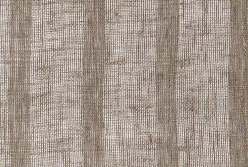 Linane kangas 09C9; Laius: 145 cm; Kaal: 145 gr/m²; Koostis: 100% linane;