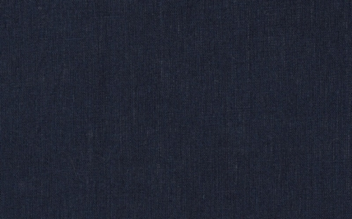 Linen fabric 4C33 / OBR491 MXY color 1367; Width: 150 cm; Weight: 185 gr/m²; Material: 100% linen; Softened linen fabric.