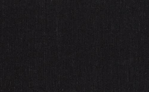 Linen fabric 09C52 / OBR1542 MXY color 147; Width: 145 cm; Weight: 245 gr/m²; Material: 100% linen; Softened linen fabric.  | 6,44 €/m
