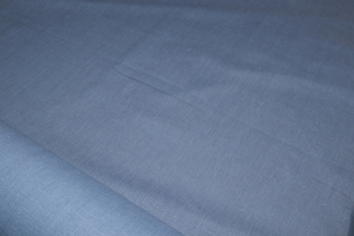 Linen fabric 09C52 / OBR1542 MXY color 365; Width: 145 cm; Weight: 245 gr/m²; Material: 100% linen; Softened linen fabric.