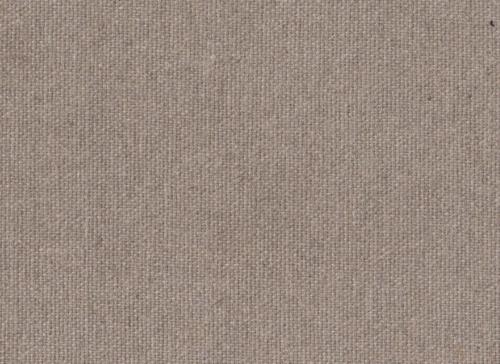 Linane kangas 09C587; Laius: 105 cm; Kaal; 445 gr/m²; Koostis: 100% linane; Värv: naturaalne;
