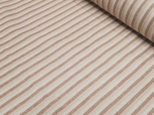 Linane kangas 11C497 1-3; Laius: 160 cm; Kaal: 395 gr/m²; Koostis: 100% linane;
