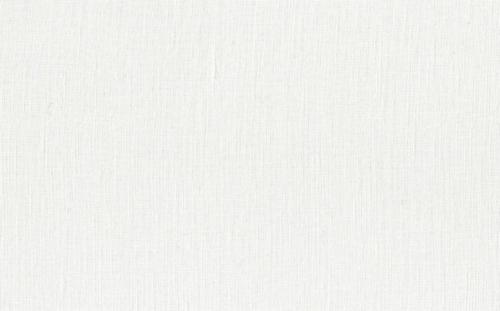 Semi-linen fabric 00C34 / OBR236; Width: 150 cm; Weight: 125 gr/m²; Material: 46% linen, 54% cotton;