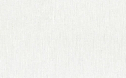 Poollinane kangas 00C34 / OBR236; Laius: 150 cm; Kaal: 125 gr/m²; Koostis: 46% linane, 54% puuvillane;