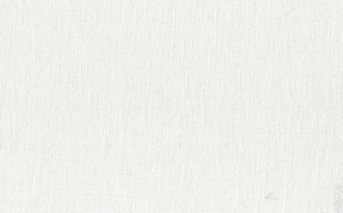 Semi-linen fabric 02C34 / OBR298; Width: 160 cm; Weight: 80 gr/m²; Material: 58% linen, 42% cotton;