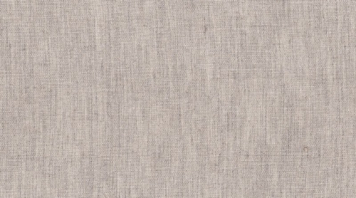 Semi-linen fabric 03C124 / OBR026; Width: 150 cm; Weight: 125 gr/m²; Material: 46% linen, 54% cotton; Color: natural;
