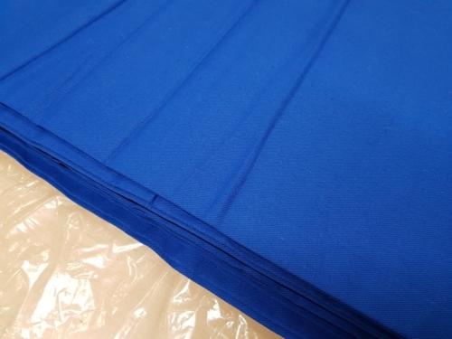 Semi-linen fabric 08C227 1/96; Width: 155 cm; Weight: 250 gr/m²; Material: 42% linen, 58% cotton;  | 3,20 €/m
