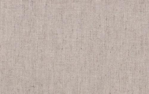 Poollinane kangas 10C808 / OBR1753; Laius: 153 cm; Kaal: 250 gr/m²; Koostis: 59% linane, 41% puuvillane; Värv: naturaalne;  | 4,03 €/m