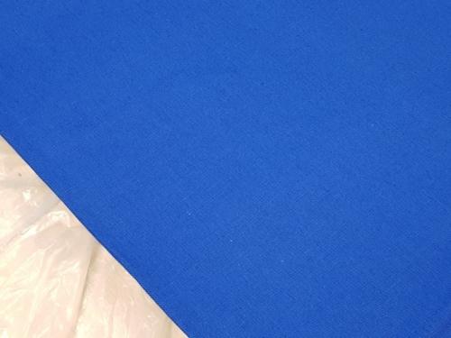 Poollinane kangas 11C416 MXY 1/96; Laius: 145 cm; Kaal: 315 gr/m²; Koostis: 69% linane, 31% puuvillane;  | 3,40 €/m
